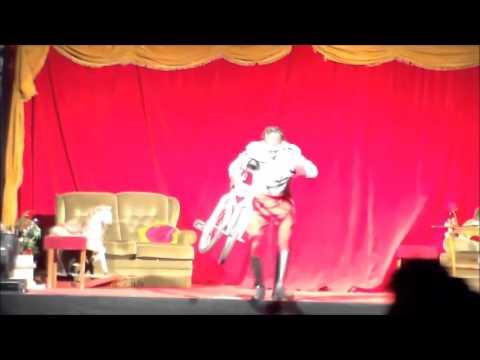 1 Oster Circus Wr Neustadt 2016