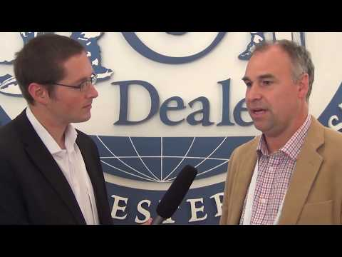 Miningscout-Interview with Metals X: Update on Gold-, Tin- and Nickel Business