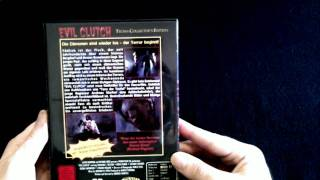 Troma DVD Collection Update Review