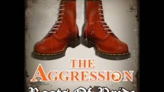 The Aggression - Song For The Boys