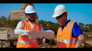 Engineers Plus 30sec Consulting