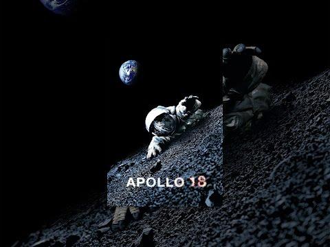 apollo 18 mission