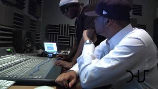 "Making a beat -  ""Sunglasses"" for Fame Flow (Prod. Owen Hill Jr.)"