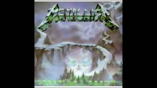 Metallica Creeping Death bass, drums and vocals only.mp3