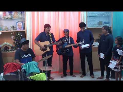 Fun Family   Pune Group Song   Sun Lo Mera Kehna