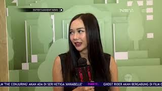 Video Aura Kasih Sempat Dilarikan Ke UGD Karena Alergi Parah download MP3, 3GP, MP4, WEBM, AVI, FLV Oktober 2018