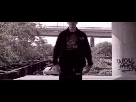 Baretta-Wenn es Nacht wird (Official HD Video