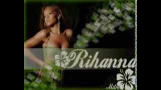 Dj Tokmak vs.Rihanna Dont Stop...remix08