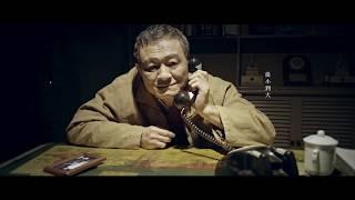 台灣樂團潮-最新 MV HOT 50 ![07-07*]