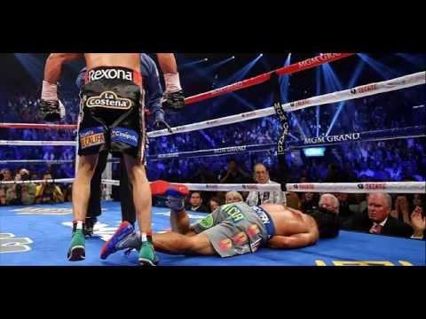 Mayweather VS Pacquiao LIVE STREAMING