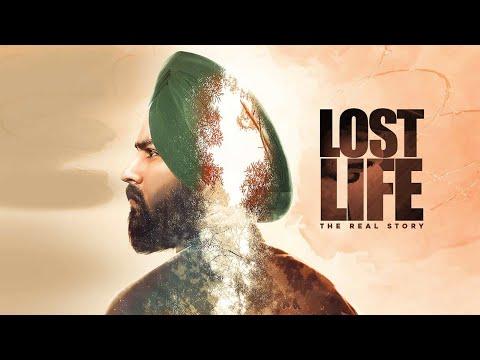 lost-life-:-j-sukh-ft.-jot-dhanoa-[official-audio]-robb-singh- -royal-music-gang-2020