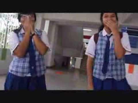 Yang Tak Pasti - Lost Generation (Music Video)