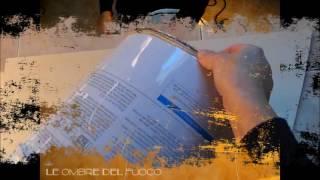 FAI-DA-TE: come trasformare un secchio di pittura in puff!