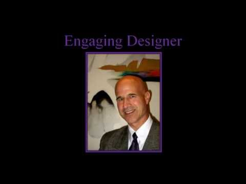 West Michigan Interior Designer ...Talented, Skillful, Knowledgeable, Experienced & Passionate!