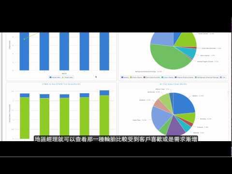 SRK Inventory Control Analysis (Chinese subtitles)