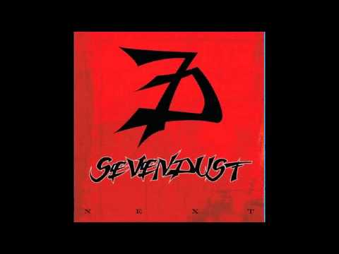 Sevendust - Next (2005) [Full Album in 1080p HD]