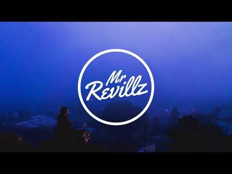 Brunelle - Ladykiller (feat. Laura White)