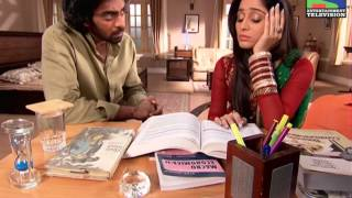 Dil Ki Nazar Se Khoobsurat - Episode 48 - 1st May 2013