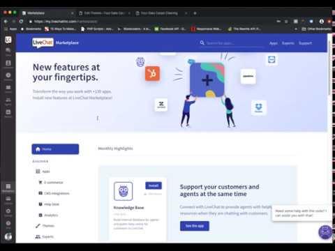 best-live-chat-software-for-business-websites