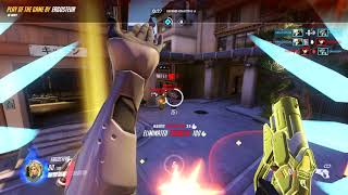 PTR valkyrie battle mercy 2017 08 27 17 04 26