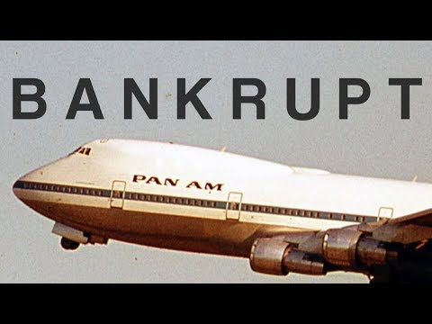 airline bankruptcy Even with open skies and an abundance of low-cost carriers, though, there's an investment case for air india -- provided it goes bankrupt first tinkering won't be enough according to indian media reports, creditors have discussed a plan to convert $15 billion of the carrier's $7 billion debt into 40 percent equity.