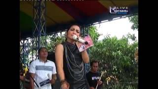 Narik Ambekan - Dangdut Pantura Afita Nada Live Desa Sarireja Brebes