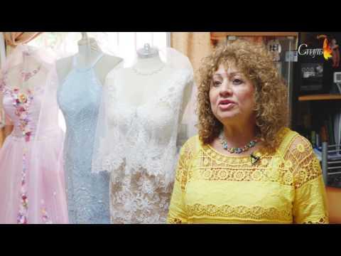 Свадебные-платья-от-Ирена-Левин---на-заказ-или-на-прокат?