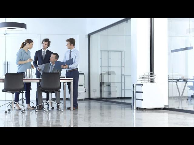 Аренда офиса в большинстве случаев не временно решает хлопоты юридических аренда офисов жулбино