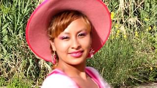 SUMAYA ANDINA - CORAZONCITO HD 2014