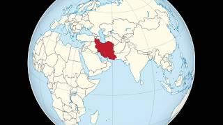 """Michael Lüders: """"Iran: Der falsche Krieg. Wie der Westen seine Zukunft verspielt"""" (2012)"""