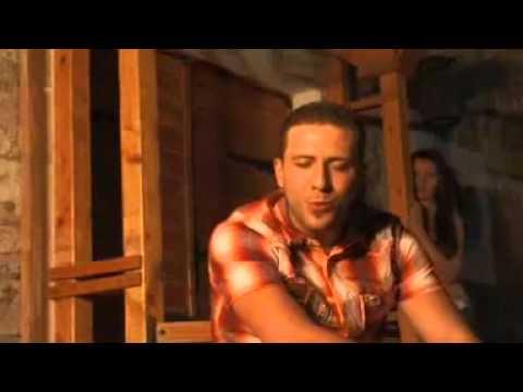 Dado Polumenta - Luce malo - (Official Video 2007)