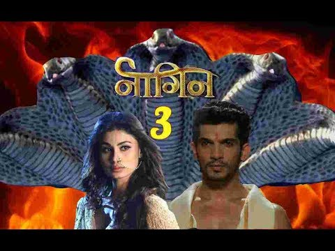 SHIVANYA AND RITIK SECRET REVEALED | NAAGIN SEASON 3