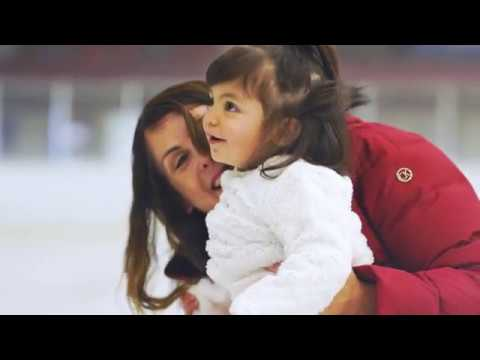 Made in Ontario Business Series: Ontario Ice Skating Center