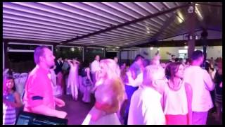 YourDjs By Dj Panos Piretzis (Wedding party)  (Γαμήλιο πάρτυ) 56