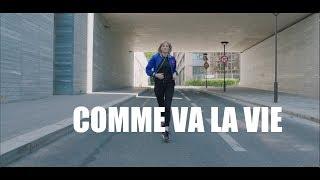 LILI STER |  COMME VA LA VIE