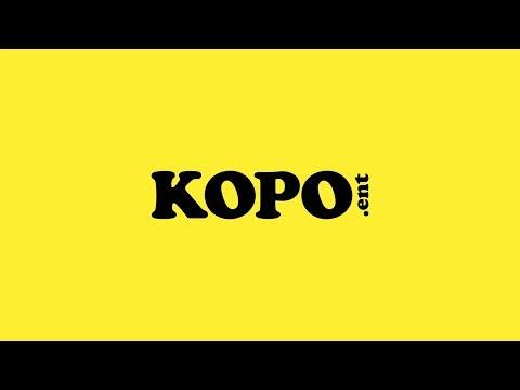 """BAVIERA: """"O PRIMEIRO ACÚSTICO QUE EU VI NO RAP FOI DO FILIPE RET"""" - KOPO Entrevista #1"""