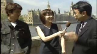 karasawa's video2.