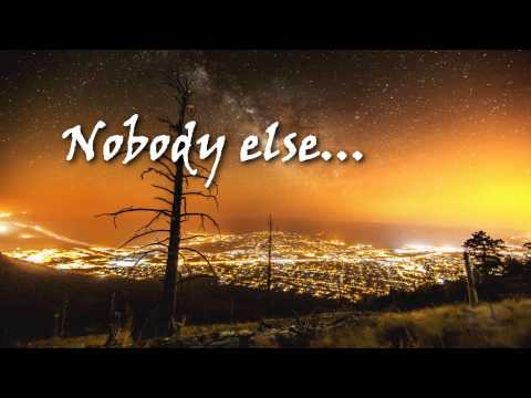 ALL ABOUT YOU: Lakewood feat. Israel Houghton (with lyrics)