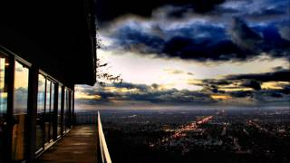 Guy Gerber - Late Bloomers (Original Mix)