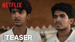 Selection Day | Teaser [HD] | Netflix