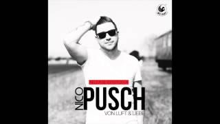 Nico Pusch - Treibgut (Original Mix)