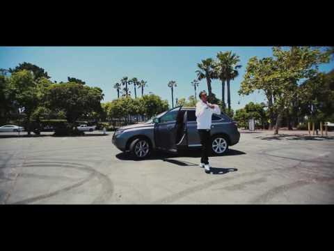 Mike Sherm - Ima Boy ( Music Video )