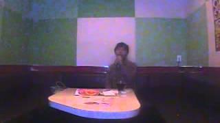 2014/12/29 原キー Aで歌いました。 Sora ni Maiagare - Magokoro Broth...