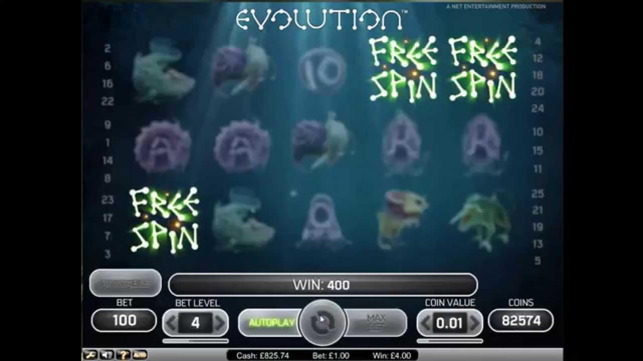 Игровые автоматы faust