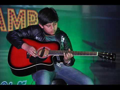 Best Music school, Academy of Jaipur,Talent Academy