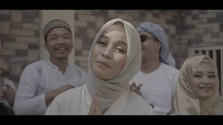 Download lagu Kolaborasi Musisi Surabaya - Lebaran Medley