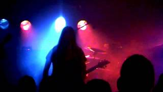 """The Duskfall  """"Trust Is Overrated"""" Official Music Video"""
