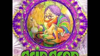 Drip Drop - Land of Bubble (Original Mix)