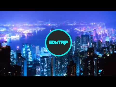 Best Electro & House Mix 2016 - Best of EDM (Mainstage Music)