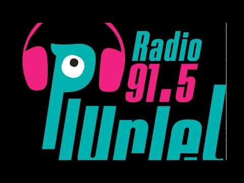 Emission 7 Jours à lyon du 13 Mai Sur Radio Pluriel
